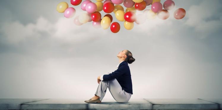 séances thérapeutiques d'hypnose à Venelles