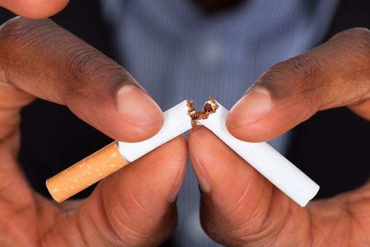 arrêter de fumer hypnose dans les Bouches du Rhône